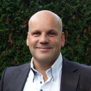 Patrick Kusters